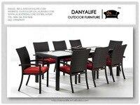 dyds-d9806 danyalife высокого класса сайтах ПЭ rong Baden стол со стл