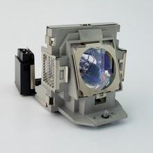 Original Projector Lamp 9E.0CG03.001 for BENQ SP870 100% original bare projector lamp 9e 0c101 001 9e 0c101 011 bulb for sp920