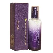 MIZON Collagen Power Lifting Emulsion 120ml Moisturizing Whitening Firming Face Cream Emulsion Smooth Nourish Face Skin Care