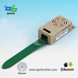 APlant датчик влажности почвы-длительный срок службы батареи BLE датчик