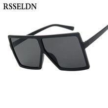 18c0a6d77eb Envío gratis de Gafas De Sol de Gafas y Accesorios