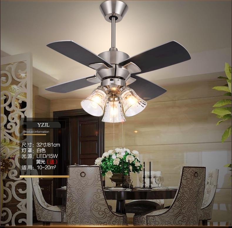 online get cheap retro ceiling fan aliexpress  alibaba group, Lighting ideas
