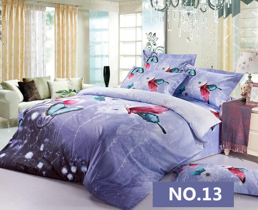 Unique Bedding Sets Unique Sheet Sets Unique Bed Sheet Sets Home Design Ideas Unique