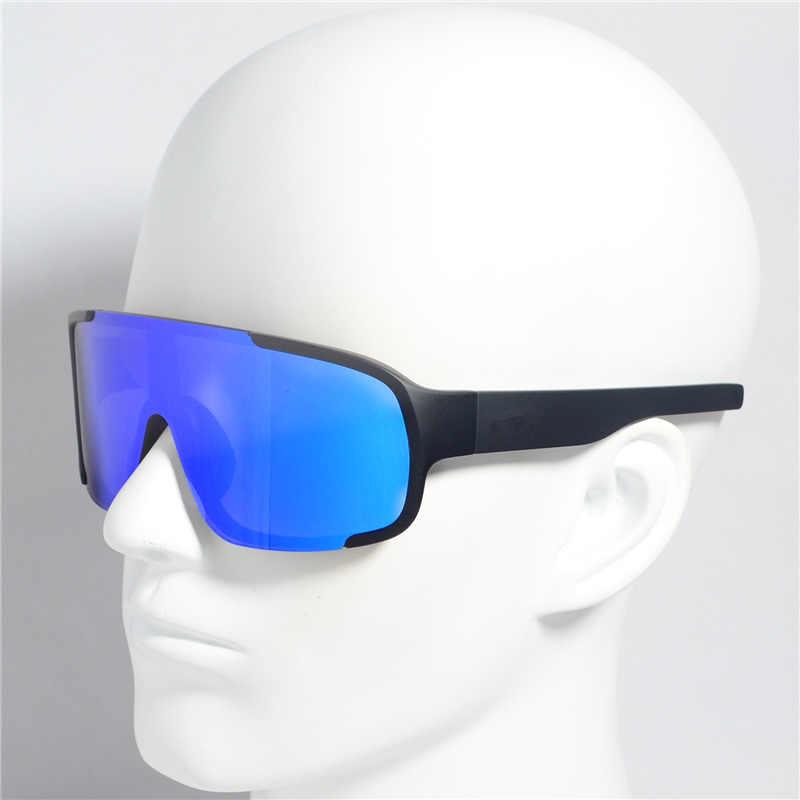 c456096930 Ciclismo de deporte gafas de sol al aire libre gafas de Ciclismo hombre  mujer Fietsbril bicicleta