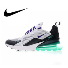grossiste vente à bas prix classcic Air Max 270 Women Shoe Promotion-Shop for Promotional Air ...