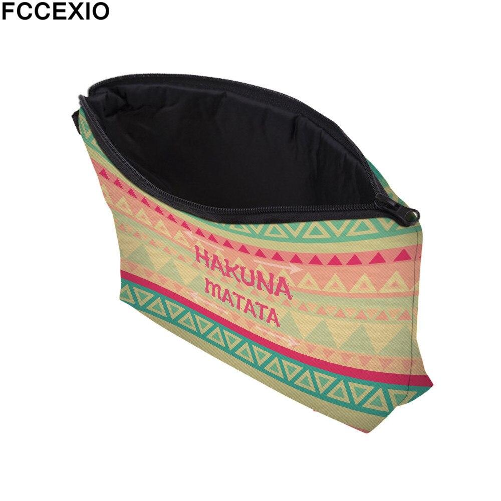 35504 hakuna aztec green - (5)