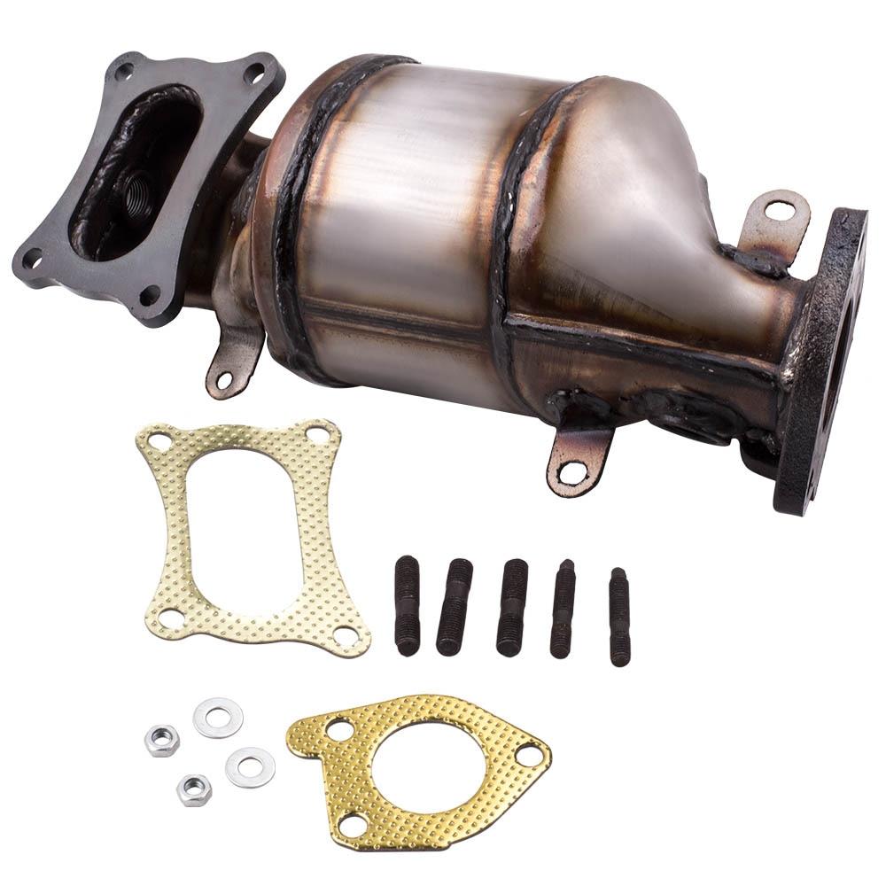 Front Lambda Oxygen Sensor 234-5099 For 08-10 Honda Accord 3.5L-V6 36531-R71-L01