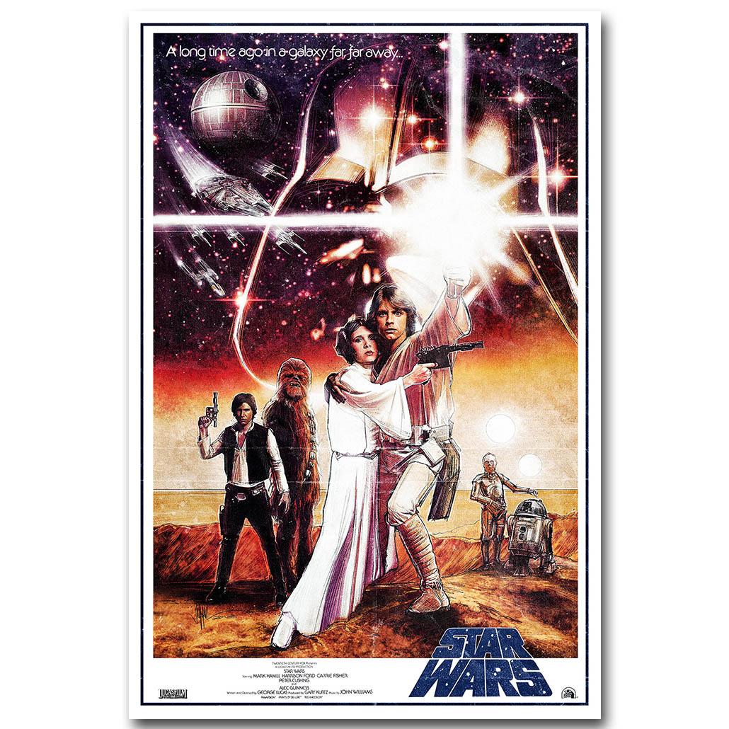 online get cheap star wars poster 24x36 -aliexpress | alibaba