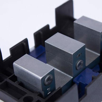 Contactor CJX2-1810 18A switches LC1 AC contactor voltage 380V 220V 110V 36V 24V