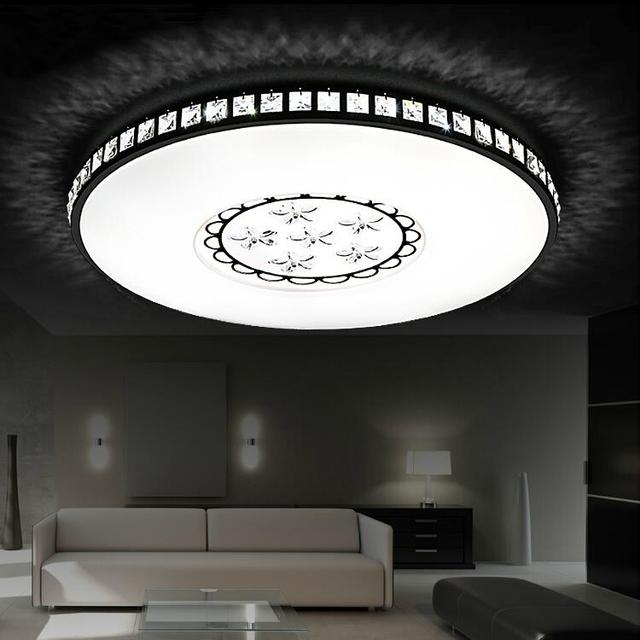 kids room lighting fixtures. Delighful Fixtures Luxury Ultrathin Surface Mounted Modern Led Ceiling Light For Living Room  Kids Bedroom Kitchen Intended Kids Room Lighting Fixtures M