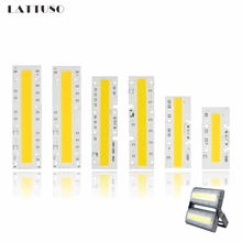 ULTRON LED COB Bulb Lamp Light 30W 50W 70W 100W 120W 150W 220V Input IP65 Smart IC Fit For DIY Outdoor YXT LED FloodLight chip 50w 150w cob led lamp chip led flood light lamp 220v ip65 waterproof light spot bulb for outdoor light led spotlight floodlight