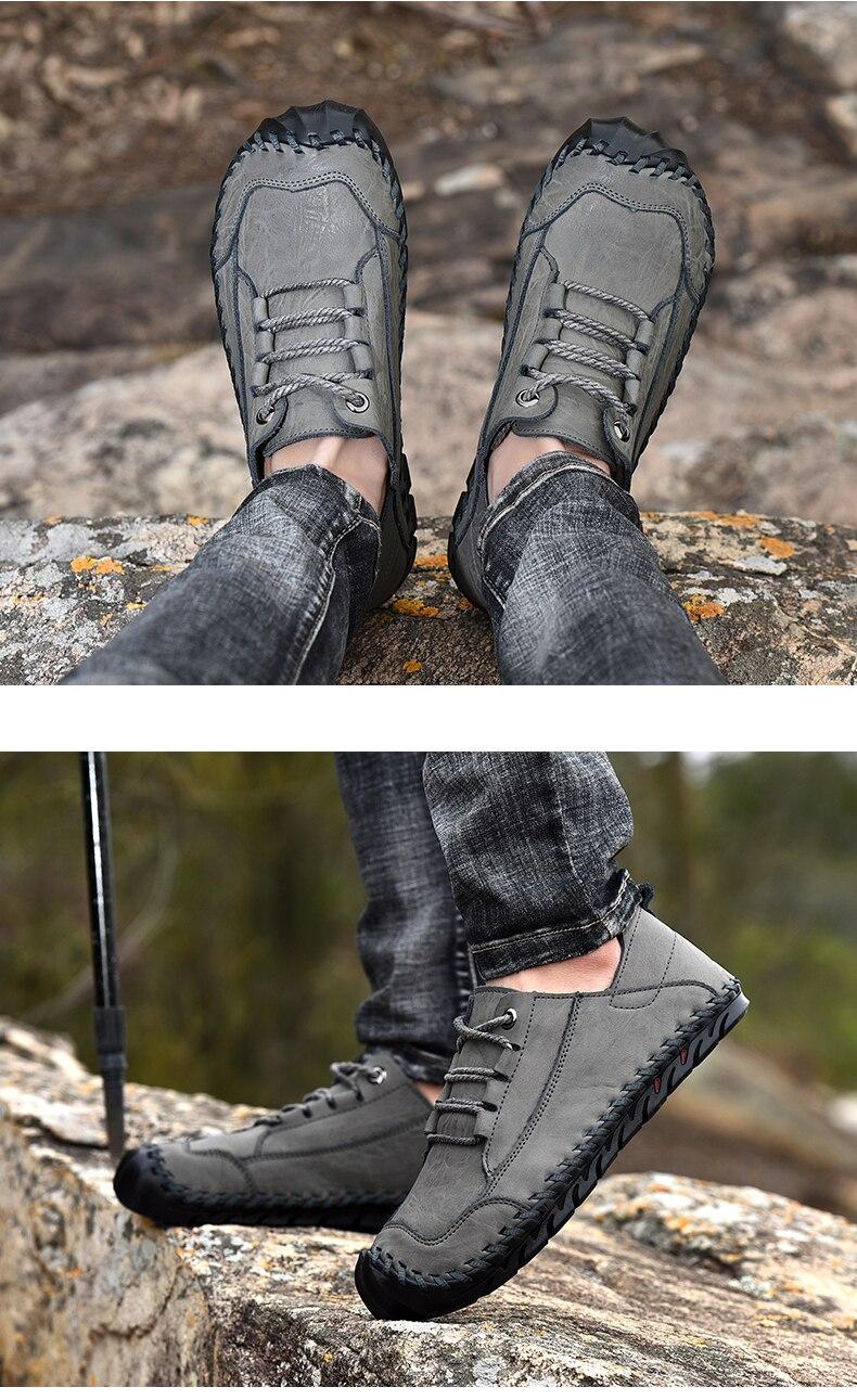 户外鞋_17
