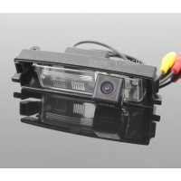 Lyudmila Wireless Camera For Toyota RAV4 RAV 4 RAV 4 2006~2012 Car Rear view Camera / HD Back up Reverse Camera / Parking Camera