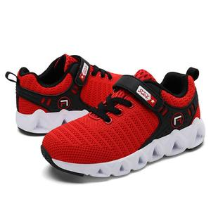 Image 5 - SKHEK الاطفال أحذية للبنات أفضل ماركة أحذية الفتيان أحذية رياضية جودة أحذية الأطفال حذاء فضفاض غير رسمي الفتيات أحذية رياضية 28 36