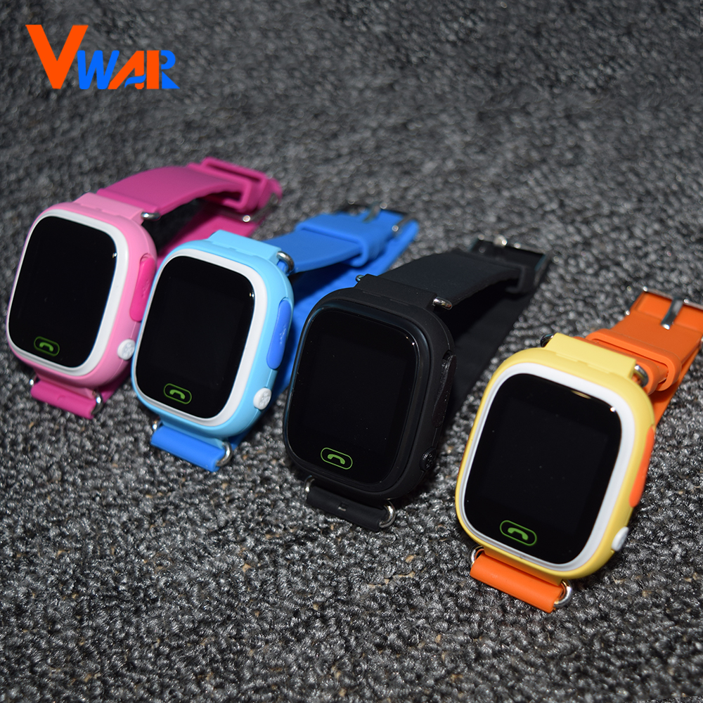 GPS-Q90-Touch-Screen-WIFI-Positioning-Smart-Watch-Children-SOS-Call-Location-Finder-Device-Tracker-Kid (2)