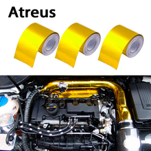 Buy vw engine heads and get free shipping on AliExpress com