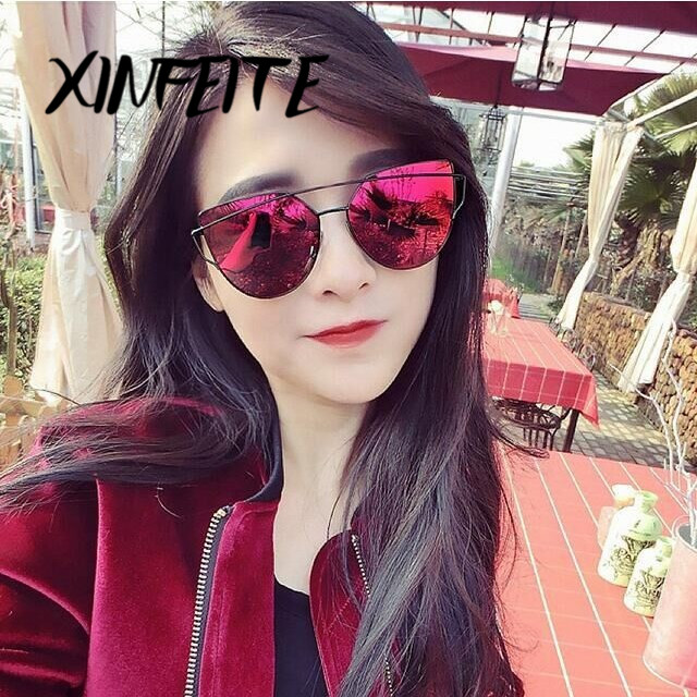 lady sunglasses for sale  Online Buy Wholesale korean fashion sunglasses from China korean ...