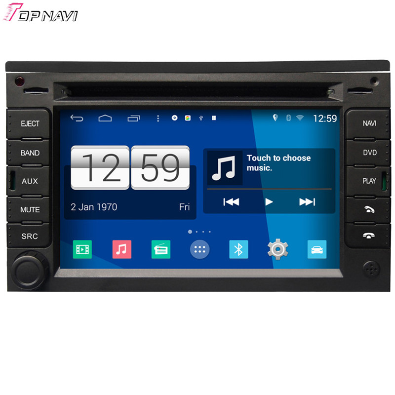 Free Shipping 6.2'' Quad Core S160 Android 4.4 Car DVD Multimedia For Peugeot 307 With Stereo Radio GPS Mirror Link 16Gb Flash