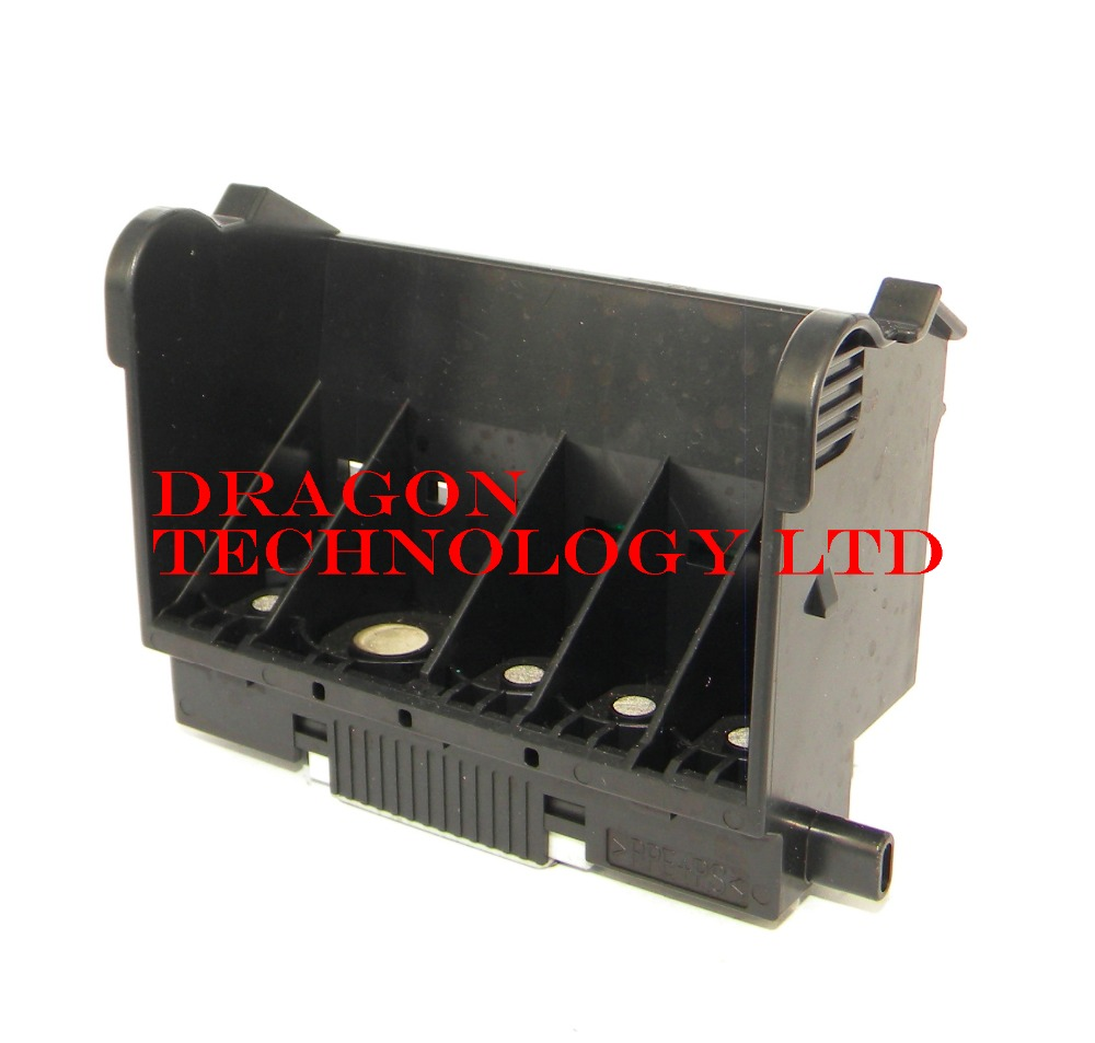 Genuine printhead Print head QY6 0059 QY6-0059 for Canon iP4200 MP500 MP530 oklili original qy6 0059 qy6 0059 000 printhead print head printer head for canon ip4200 mp500 mp530