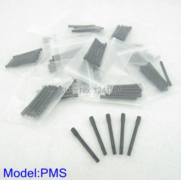 100pcs Plastic Mixing Sticks For Tattoo Ink Pigment Mixer Supply PMS-100