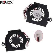 New Laptop Cooling Fan For SAMSUNG np n143 n145 n148 n150 n151 KSB0405HB AG90 BA81-10464C KSB0405HB 9J42 BA62-00495D BA81-08423A brand new 19v 2 1a 40w ac power laptop charger for samsung notebook ad 6019 530u3c 535u3c n130 n140 n145 n148 n150 nc10 laptop