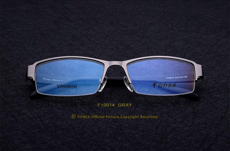 fonex-brand-designer-women-men-fashion-luxury-titanium-square-glasses-eyeglasses-tr90-eyewear-computer-myopia-silhouette-oculos-de-sol-with-original-box-F10014-details-6-colors_01_01_08