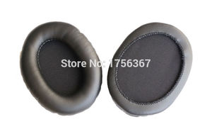 Image 4 - Replace ear pad for NOKIA BH 604 BH604 Bluetooth headphones(headset) environmental protection earmuffs / Authentic cushion