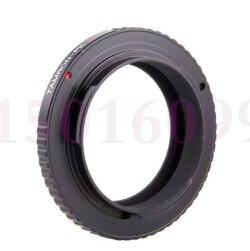 Tamron-PK anillo adaptador de lente Tamron Adaptall 2 lente Pentax PK montaje de cámara cuerpo K30 K-R K52 K-5 k-7 KM K5 KR