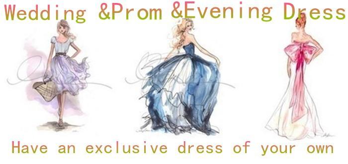 в продаже бесплатная доставка милая русалка аппликация цветок оборками из органзы часовня поезд свадебное платье свадебное платье платье де новия