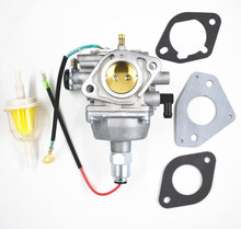Carburetor Carb Kit for Kohler Engine SV830 SV740 SV735 SV730 SV725 32 853 12-S free shipping