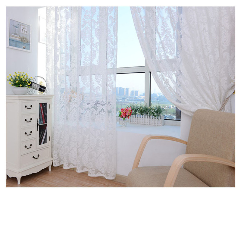 Best Sofa Curtain Weaving Fabrics List And Get Free Shipping Kldkikb2