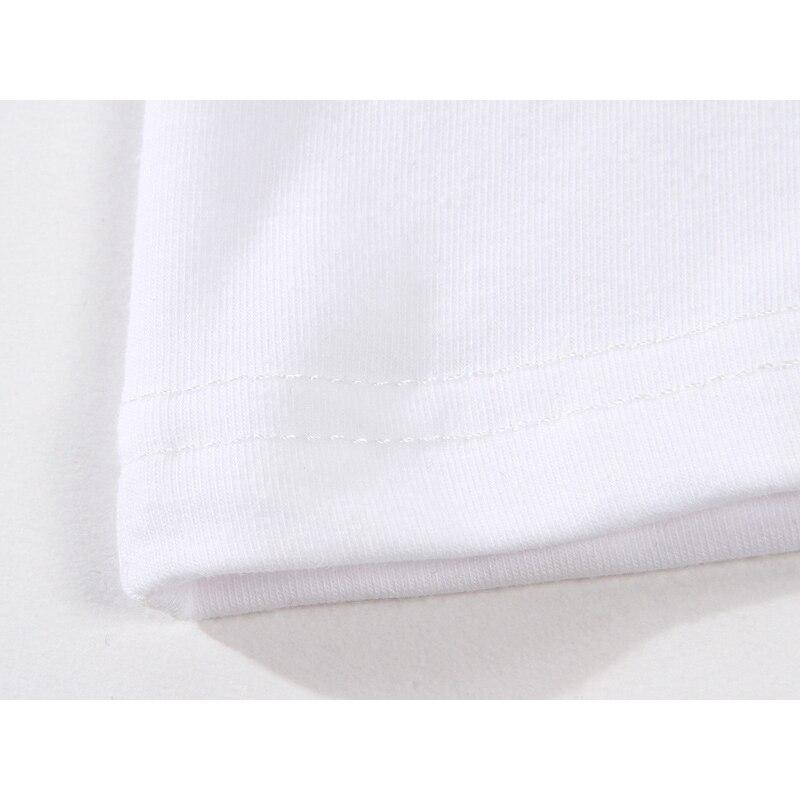 Bright PINEAPPLE Summer Design T Shirt Women harajuku print kawaii girl tshirt tumblr short female t-shirt Wyy344