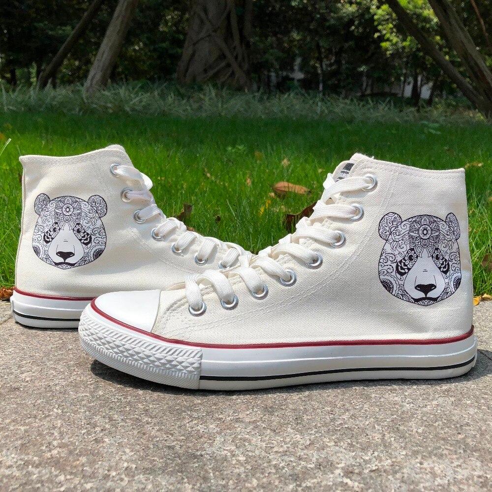 Cheap skateboard shoes