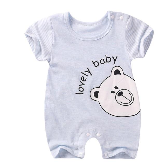 460936abd Traje de bebé niña ropa bebé mamelucos ropa recién nacido Niño 0 3 meses  bebé mono
