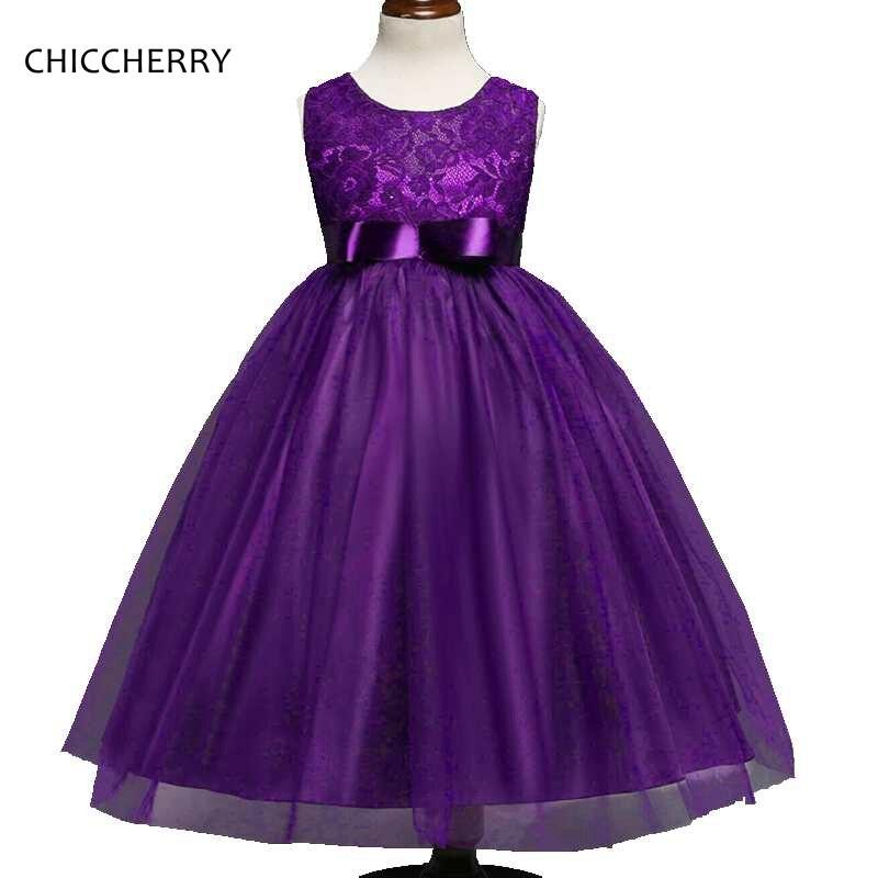 Fashion Baby Princess Evening Dress Bowknot Elegant Graduation Ball Gowns for Children Fantasia Infantil Summer Kids Costume вечернее платье elegant evening gowns 2015 vestido sexy long evening dress