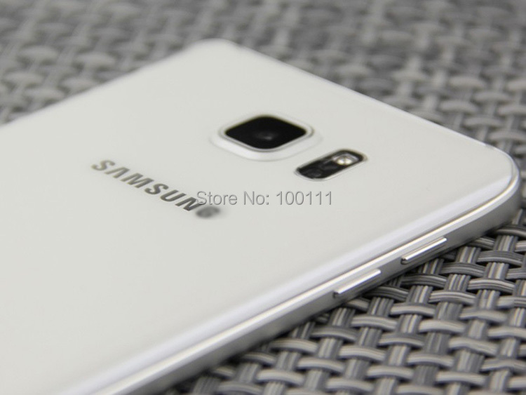 note5 (25)
