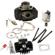 Popular 60cc Cylinder Kit-Buy Cheap 60cc Cylinder Kit lots