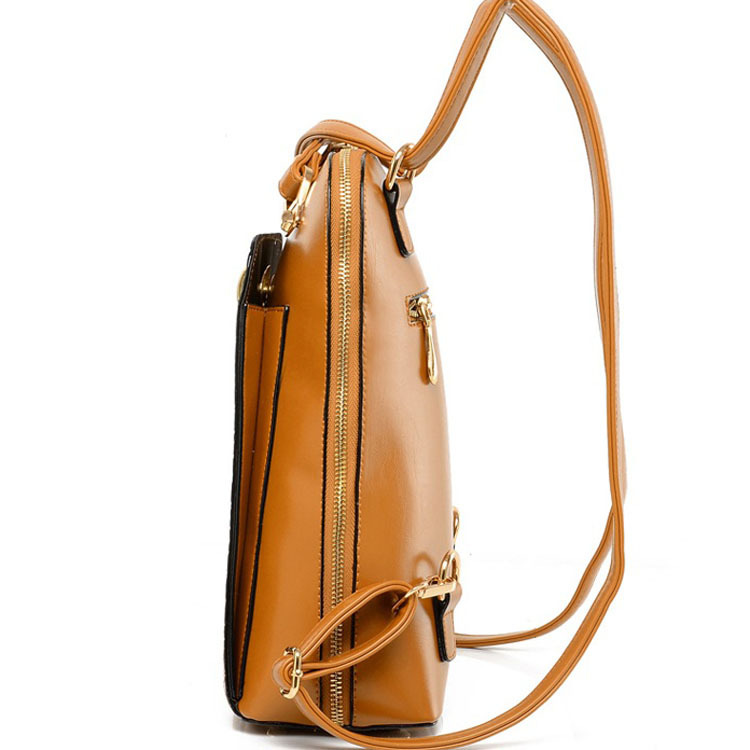 designer leather backpack handbags Backpack Tools