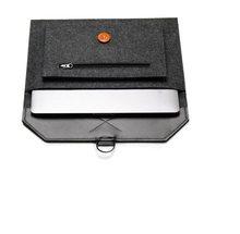 Funda de tableta para Lenovo Tab M10 Plus, bolsa para Lenovo Yoga, Alldocube M8 X Teclast P10hd