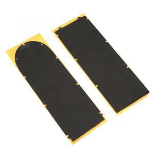 Elektrische Roller Unteren Batterie Abdeckung Wasserdichte Dichtung Für Xiaomi Mijia M365 Roller Zubehör