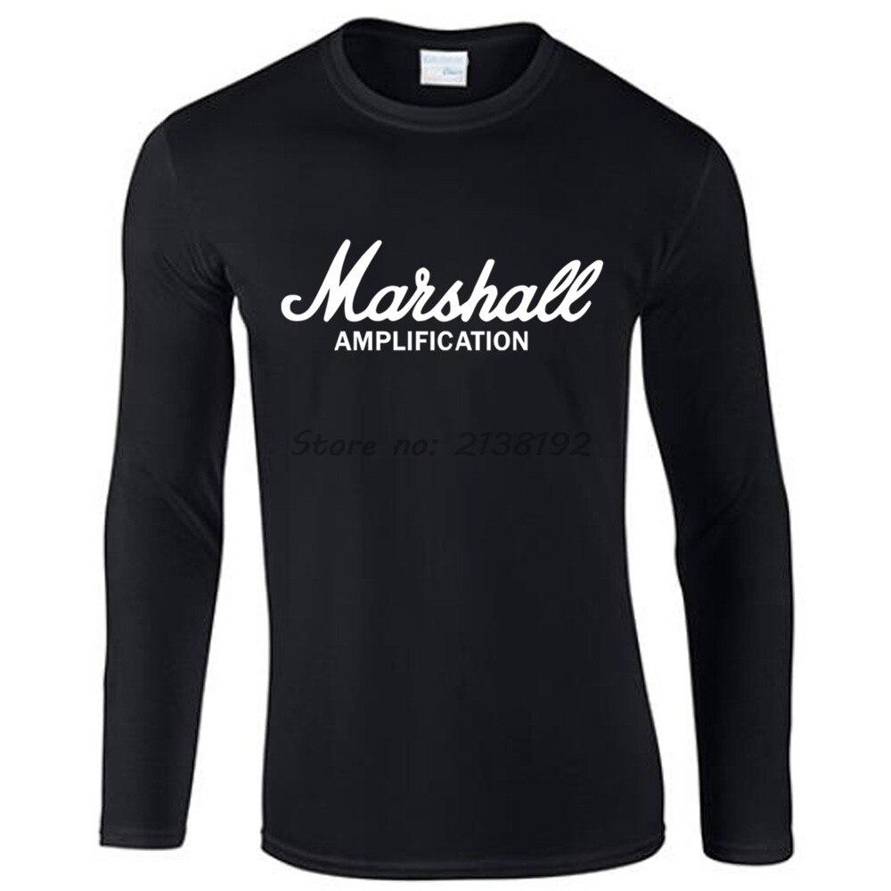 Rap Shirt Musician Shirt Men S M L XL 2x Rock Shirt California Music Rocks Sweatshirt Hip-Hop Shirt California Gift Crewneck
