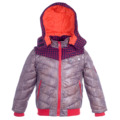 Children Winter Jackets Parkas Thicken Warm Boys/Girls Outerwear Brand Cotton Hooded Coats 5 7 9 11 12 13 15 Years