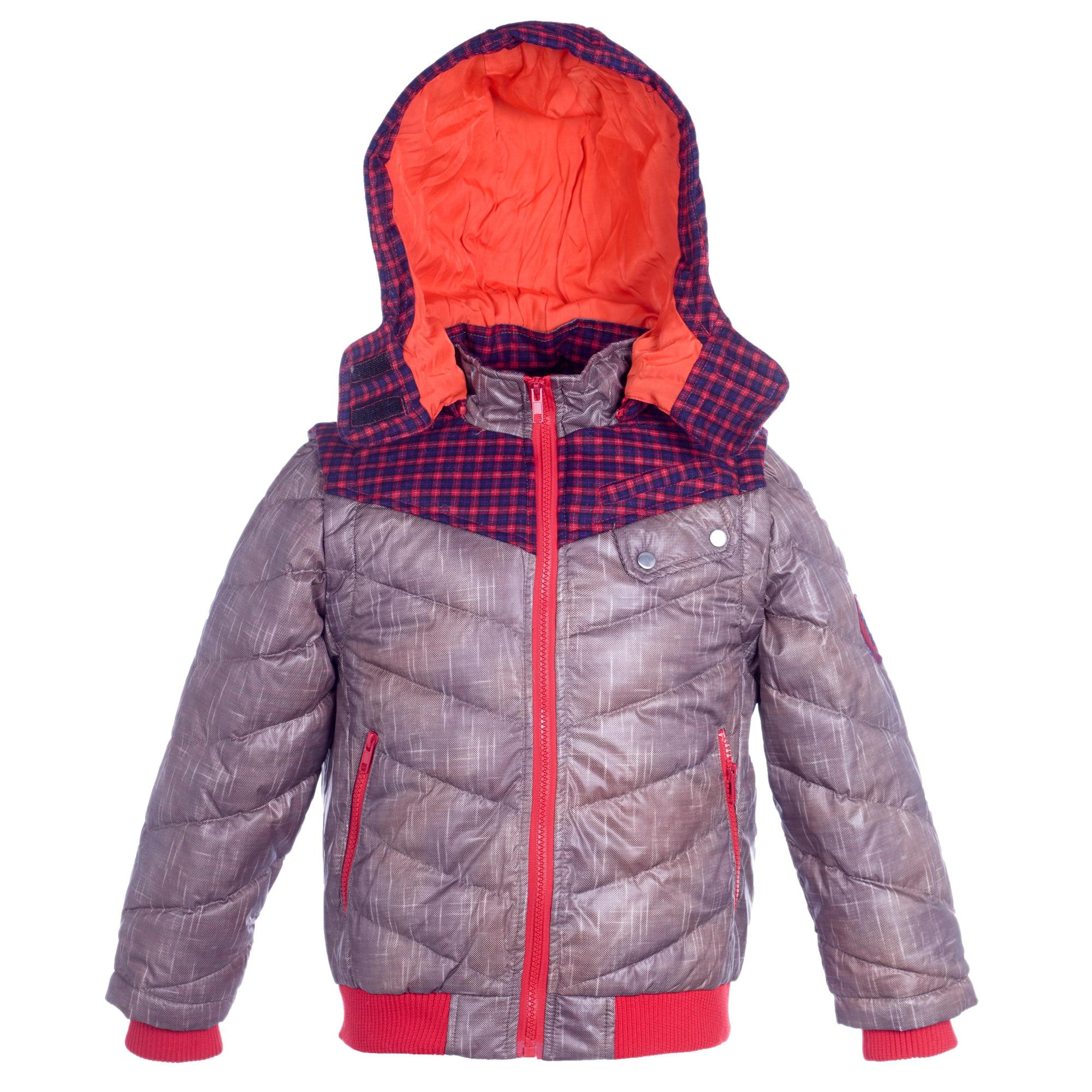 online cheap winter coat boy 13 years aliexpress #0: children font b winter b font jackets parkas thicken warm font b boys b font girls