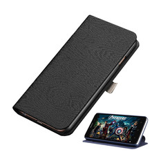 Fashion Classic Flip Leather Case For HTC Desire 316 516 600 601 616 626 700 326G