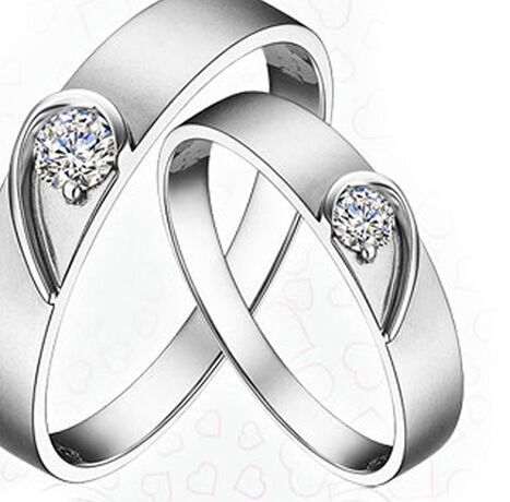 anam wedding edge rail ring nn cara band mo soulmate sets gaelic page with rings