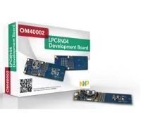 Spot OM40002UL bras LPC8N04 carte de développement de Kit NFC-in Câble Enrouleur from Electronique    1