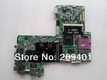 For Dell Inspiron Series 1720 Laptop Motherboard UK435 Fully tested