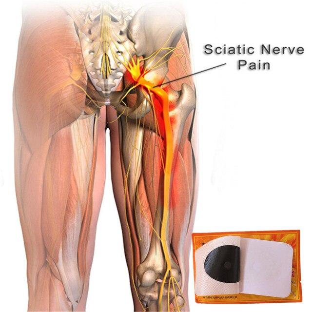 Эфирные масла при болях в суставе колена какие паразиты влияют на болезни суставо