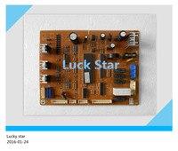 95% new for Samsung refrigerator pc board Computer board DA41 00437B board good working