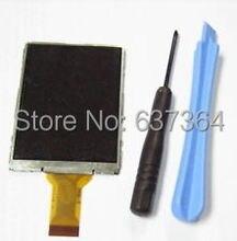 Pentax M30/ W30 digital camera lcd screen display screen lcd
